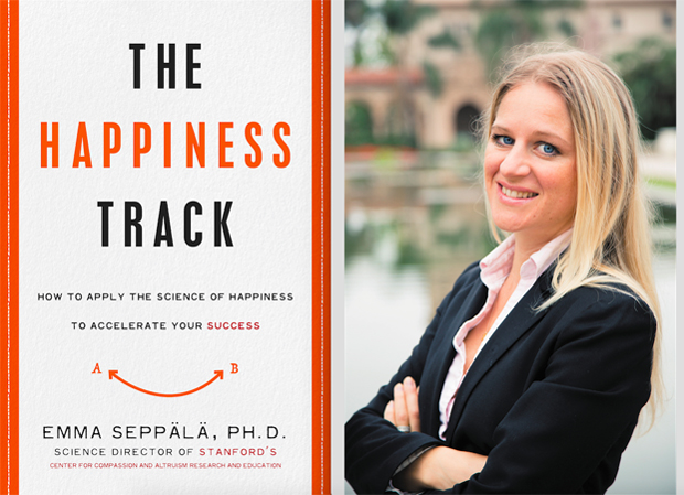 the-happiness-track-by-emma-seppala