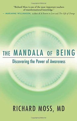 The-Mandala-of-Being-Discovering-the-Power-of